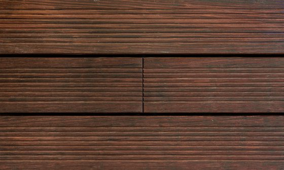 Moso Bamboe Prijzen : Bamboe vlonderplank mm type moso bamboe treme