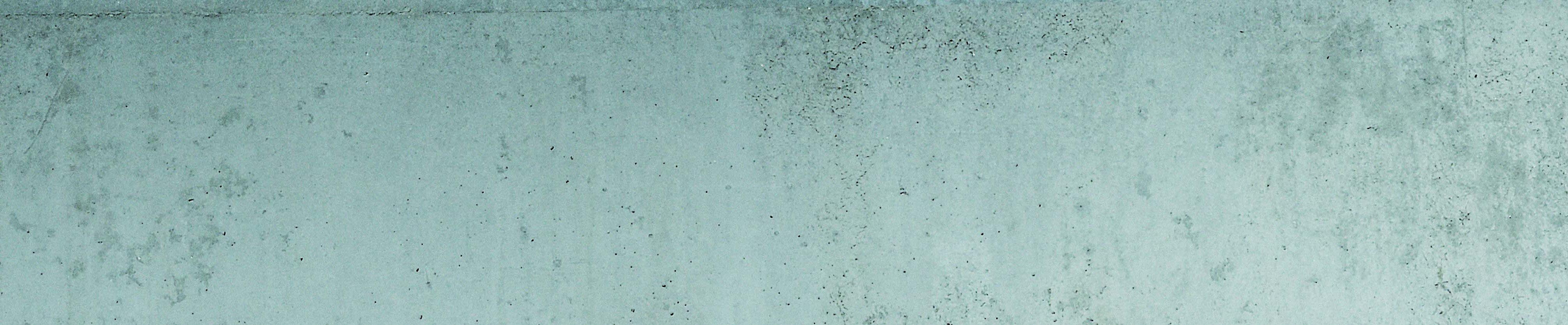 betononderplaat grijs carpgarant