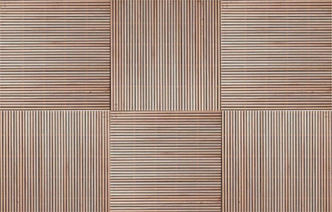 Hardhouten Tegels 100x100 : Hardhouten tuintegel cm type yogyakarta