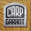 Log CarpGarant