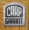 logo carpgarant