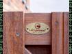 carpgarant logo dealer